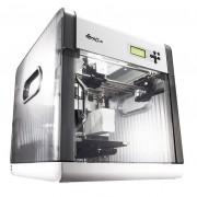 3D принтер XYZprinting Da Vinci 1.0 A (2)