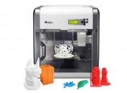 3D принтер XYZprinting Da Vinci 1.0 A (3)