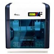 3D принтер XYZprinting Da Vinci 2.0 A (2)