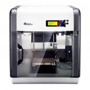3D принтер XYZprinting Da Vinci 2.0 A (3)