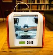3D принтер XYZprinting Da Vinci Junior (2)