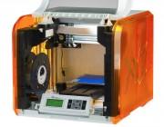3D принтер XYZprinting Da Vinci Junior (3)
