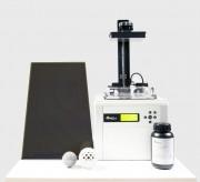3D принтер XYZPrinting XYZ Nobel 1.0 2