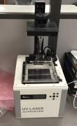 3D принтер XYZPrinting XYZ Nobel 1.0 3