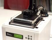 3D принтер XYZPrinting XYZ Nobel 1.0 4