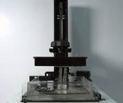 3D принтер XYZPrinting XYZ Nobel 1.0 5