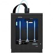 3D принтер Zortrax M200 (2)