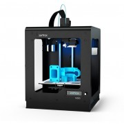3D принтер Zortrax M200 (3)