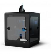 3D принтер Zortrax M200 (4)