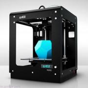 3D принтер Zortrax M200 (5)