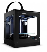 3D принтер Zortrax M200 (6)