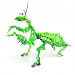 Изображение 3D ручки Spider Pen Slim образец 2