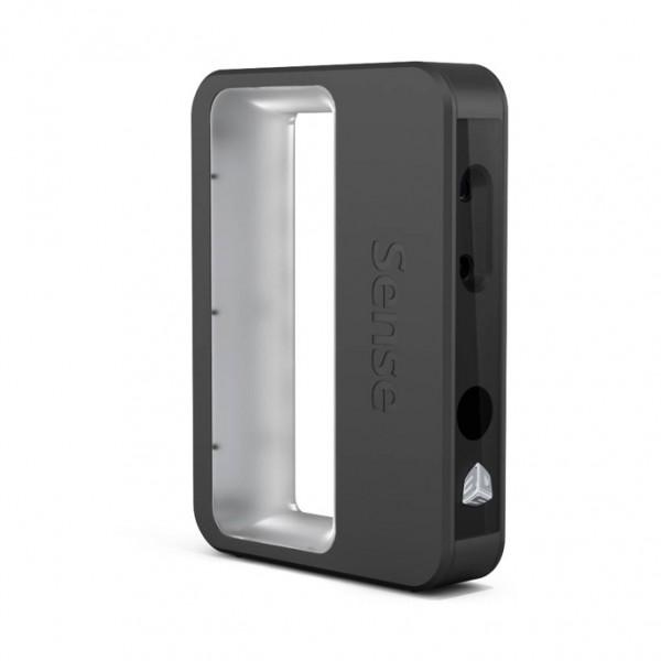 Фотография 3D сканера 3DSystems Sense (1)