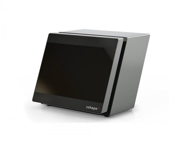 Фото 3D сканер 3Shape D1000 1