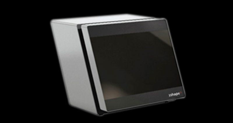 Фото 3D сканера 3shape D 1000 (5)