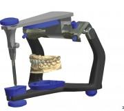 3D сканер 3shape D500  (2)