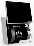 3D сканер 3shape D 850  (2)