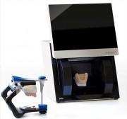 3D сканер 3shape D 900L  (2)