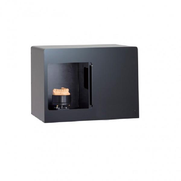 Фотография 3D сканера AGE Solutions Maestro 3D (1)