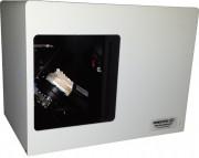 3D сканер AGE Solutions Maestro 3D (2)