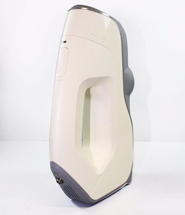 Фотография 3D сканера Artec Eva (3)
