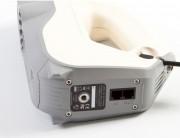 3D сканер Artec Eva  (4)