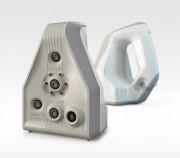 3D сканер Artec Spider (1)