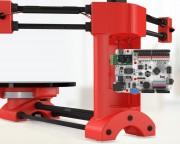 3D сканер BQ Ciclop (3)