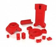 3D сканер BQ Ciclop (4)