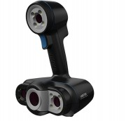 3D сканер Creaform Go Scan 20/50 (1)