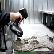 3D сканер Creaform Go Scan 20/50 (3)