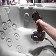 3D сканер Creaform Go Scan 20/50 (4)