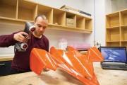 3D сканер Creaform Handyscan 300/700 (4)
