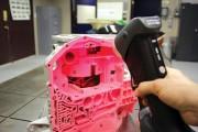 3D сканер Creaform Handyscan 300/700 (6)