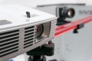 3D сканер David SLS 2 (5)