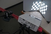 3D сканер David SLS 2 (6)