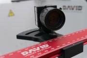 3D сканер David SLS 3 (2)