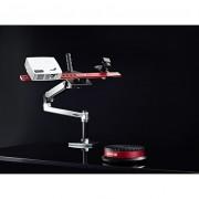 3D сканер David SLS 3 (3)