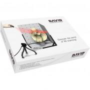 3D сканер David Starter Kit (4)