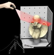 3D сканер David Starter Kit (6)