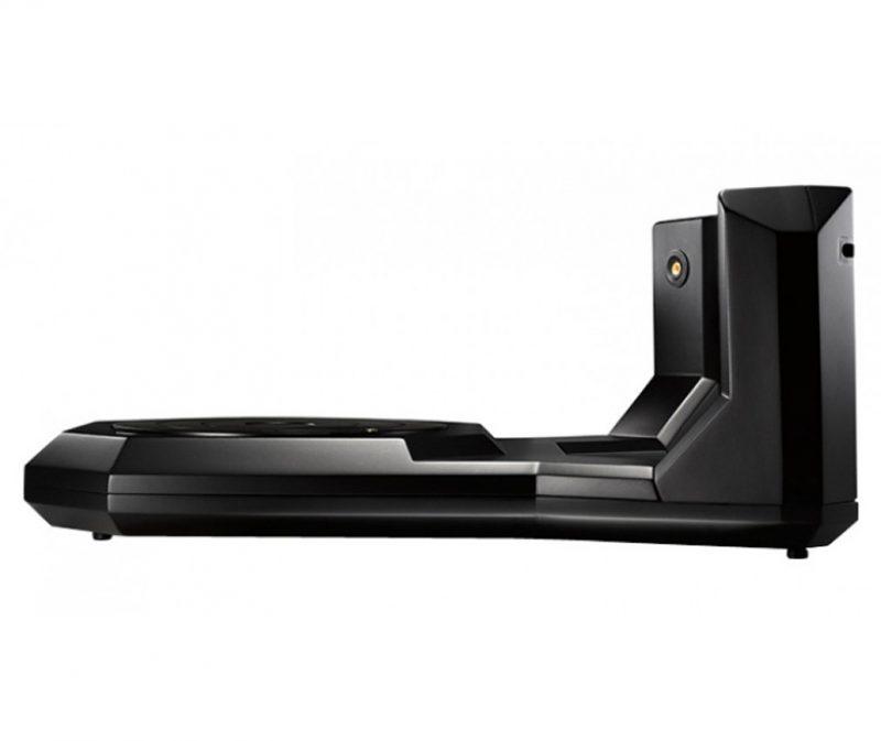 Фотография 3D сканера Makerbot Digitaizer (2)