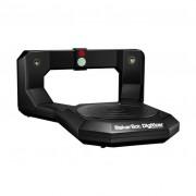 3D сканер Makerbot Digitaizer (4)
