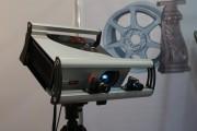 3D сканер RangeVision Advanced (4)