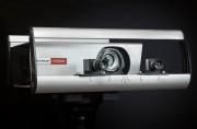 3D сканер RangeVision Premium (2)