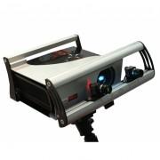 3D сканер RangeVision Premium (3)
