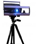 3D сканер RangeVision Premium (4)