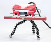 3D сканер RangeVision Smart (1)
