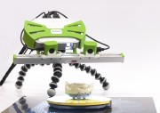 3D сканер RangeVision Smart (3)