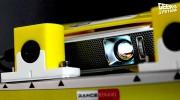 3D сканер RangeVision Smart (5)
