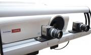 3D сканер RangeVision Standart+ (3)